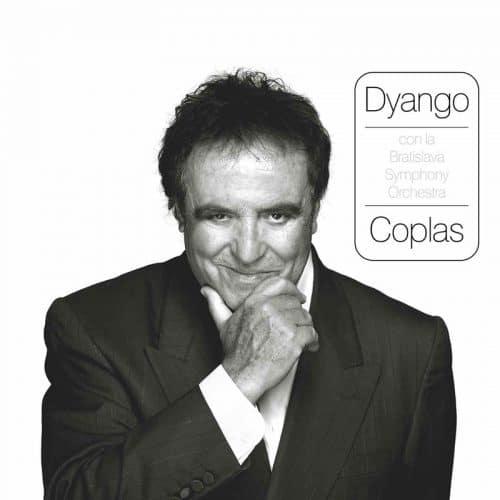 Dyango Coplas