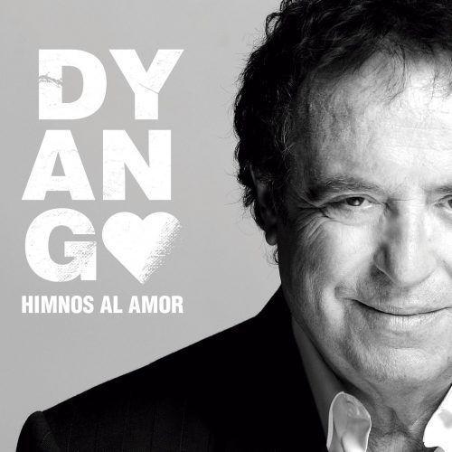 Dyango Himnos al amor