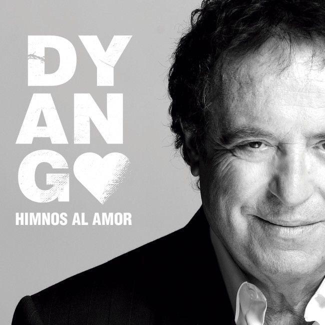 portada_CD_himnos