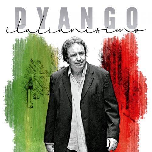 Italianisimo - Dyango