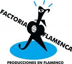 Factoría Flamenca logo